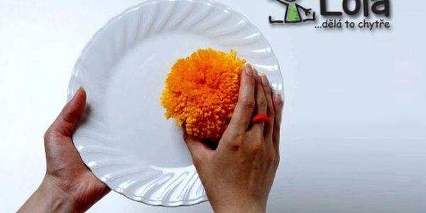 Chcete se zbavit nepříjemných bakterií na vaší kuchyňské houbě? Japonská technologie pro boj s bakteriemi - houba na úklid LoLa ECO monster je zde pro vás, a to právě nyní se slevou 40%!
