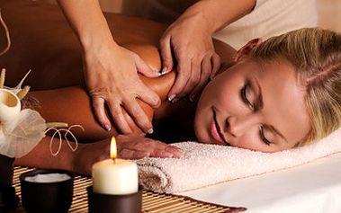 Breussova masáž Vás na nohy postaví. S BOLAVÝMI ZÁDY si lehce poradí! 50% sleva na Breussovu masáž zad, uleví od bolesti zad a hluboko uložených psychických problémů.