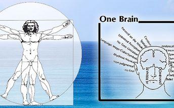 Okamžité zlepšení psychického i zdravotního stavu pomocí metod Kineziologie One Brain a harmonizace energetického systému těla. Méně stresu, více klidu, radosti, zdraví a energie!