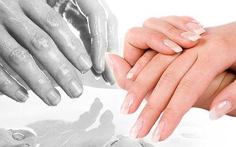 Parafínový zábal prokrvuje pokožku, prohřívá svaly, uvolňuje ztuhlé a bolestivé klouby. Změkčuje také ztvrdlou kůži!