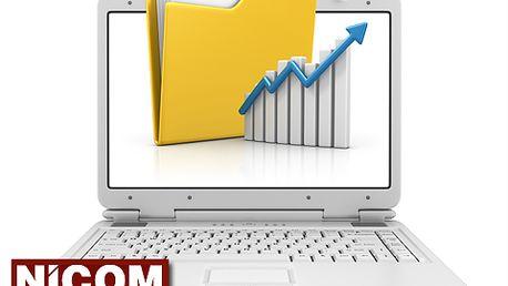 Dvoudenní kurz MS Excel. Staňte se guru! Sleva 62%!