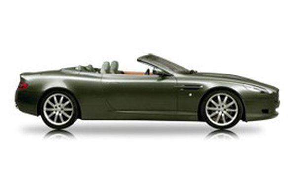 """Užijte si zážitek na plný plyn! Senzační sleva na libovolně nabízený """"zážitek"""" na pronájem vozidla Porsche Boxster, jízdu na okruhu ve Ferrari F430 a další"""