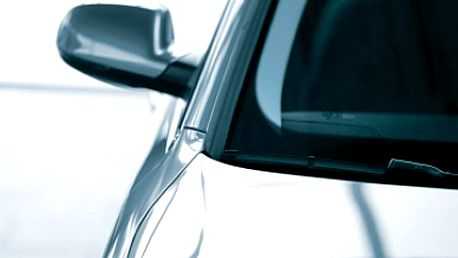 Chcete komfort a soukromí při velkém provozu? Zkuste tónování skel Vašeho vozu. 42% sleva na tónování skel Vašeho vozu, ochranný polep mlhovek a protisluneční pruh na čelní sklo, záruka 7 let.