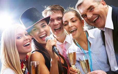 Posledných 30 CityKupónov na 4-dňový luxusný SILVESTROVSKÝ pobyt v modernom hoteli Minerál***! Komfortné ubytovanie, skvelá gastronómia, relax vo wellness a nezabudnuteľná silvestrovská zábava v srdci Dudiniec so zľavou 40%!