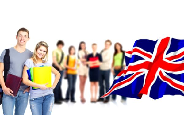 Chtěli byste se naučit anglicky nebo osvěžit své znalosti? HyperSlevy.cz Vám nabízí tříměsíční kurz angličtiny (24 lekcí po 90 minutách) za neuvěřitelných 1300 Kč! Speak English!