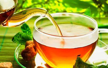 Skvělých 248 Kč za balíček 5 ks (sáčků) lisovaného černého čaje Pu-Erh! Čaj je lisovaný do formy čokoládových kostiček. Snižujte svůj cholesterol zdravě a bez chemie! Sleva 45 %!