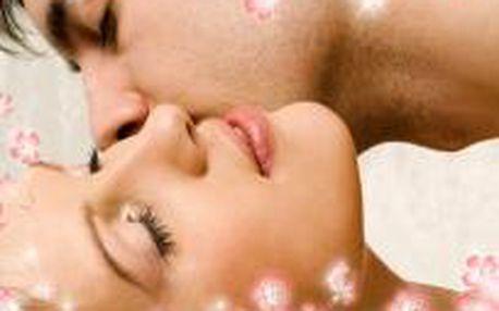 40% sleva na kompletní sortiment erotického zboží v e-shopu Eros Shop! Kupón za 299 Kč má hodnotu 500 Kč a lze jej použít na cokoliv bez omezení! Možno SPOJIT DVA KUPÓNY!