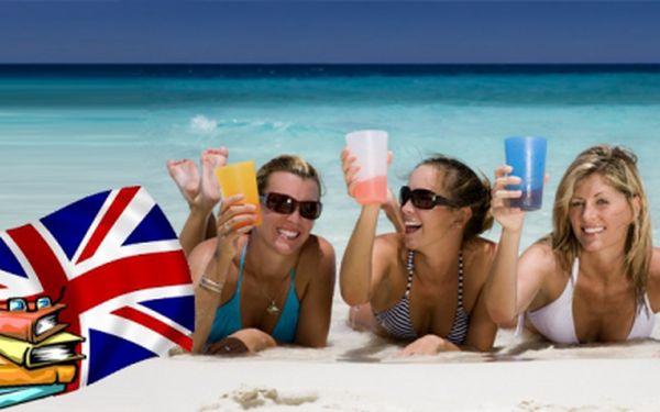 Využijte first minute na letní pobyt v Italské Kalábrii spojený s jazykovým kurzem Angličtiny a Italštiny! Ubytování ve 4 hvězdičkové residenci přímo u moře a 20hod týdně výuky jazyku za skvělou cenu 5.999 Kč!