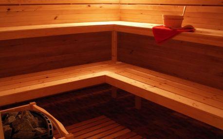 Neuvěřitelných 299 Kč za privátní SAUNU na 90minut pro 4-6 OSOB. Přijďte prožít nezapomenutelný večer v Andělském ráji. Pozvěte své přátele či milé a vyzkoušejte si příjemné a ozdravné účinky sauny!