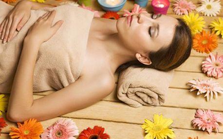 Zajděte si do páry! BAOBAB sauna uvolní nejen dýchací cesty, ale i svaly. 48% sleva na relaxaci v BAOBAB SAUNĚ s teplotou 45 °C, uvolní dýchací cesty, posílí imunitu a je vhodná i pro ty, kteří nesmí do klasické sauny.