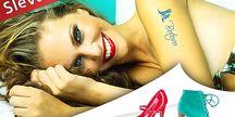 Kupte si nádherné boty s 50% slevou! Balerínky, sněhule, sportovní obuv, holínky nebo kozačky z Hollywoodu!