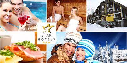 STAR HOTELS- BENECKO