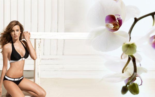 Maximálně účinná bezbolestná liposukce kvalitním přístrojem Spa RF v luxusní Lékařské klinice v centru Prahy Anděl! Budte krásná a sestavte si svůj hubnoucí program. Jeden kupon již za 250 Kč! Až 70% sleva!