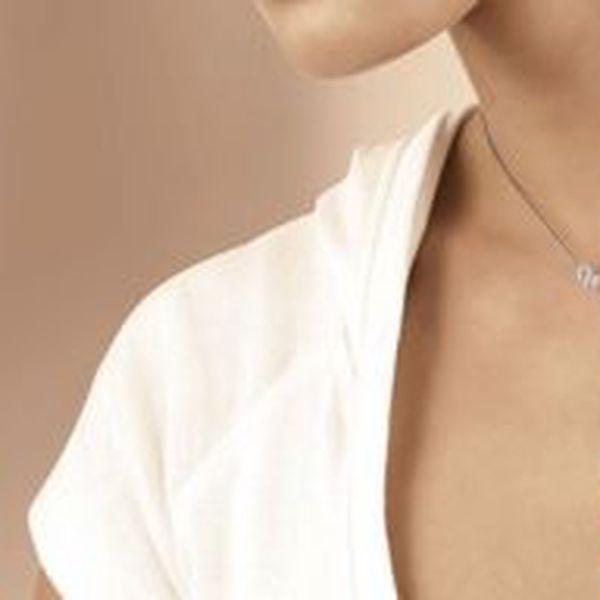 559 Kč za luxusní náhrdelník od SWAROVSKÉHO vhodnotě 1259 Kč
