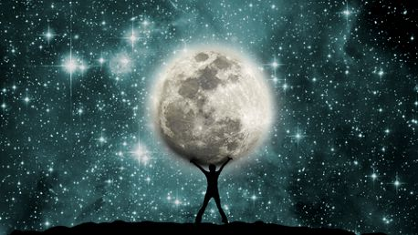64% sleva na pojmenování vlastní hvězdy – jen za 790 Kč dejte jméno zářivému kousku nebe!