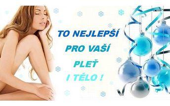 (4) dopřejte si prima ošetření vašeho těla a pleti za prima cenu v našem speciálním balíčku!