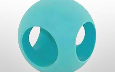 Skvělých 153 Kč za Lola - magnetický míček! Vhodný pro všechny, kteří chtějí zabránit ukládání vodního kamene ve svých pračkách a myčkách nádobí. Sleva 40 %!