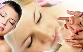 Nechte se hýčkat luxusní americkou kosmetikou včetně poradenství ZDARMA!!! Vaše pleť potřebuje celoroční péči, aby byla svěží a mladá!