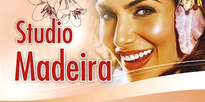 Studio Madeira - Gabriela Mlčáková