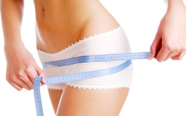 Univerzální wrap: zdraví a krása vašeho těla. Sleva 60 %