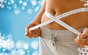 Štíhlá i bez skalpelu! Pusťte si kryolipolýzu k tělu. 91% sleva na kryolipolýzu, bezbolestnou liposukci, která si poradí se všemi problematickými partiemi.