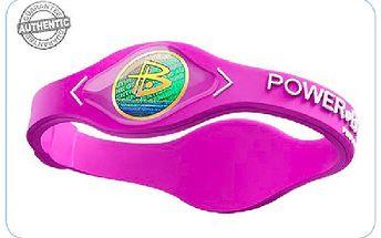 USA Power Balance náramek, nové různobarevné silikonovýé náramky. Mnoho nadšených sportovců a lidí z celého světa ho nosí!'.