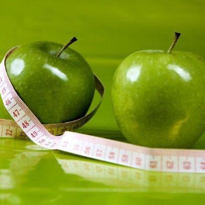 Za 199 Kč komplexní analýza složení těla přístrojem TANITA a sestavení jídelníčku ve Studiu Wellness na Praze 2. Jenom hodina Vašeho času stojí za to, abyste se dověděli více o tom, jak Vaše tělo funguje. Přijďte se poradit jak zlepšit váš jídelníček!