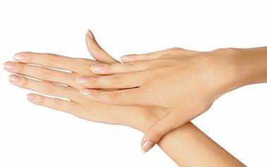 Mějte hebké a zdravé ruce i v zimním období. Parafinový zábal jistě působí. 51% sleva na parafinový zábal pro Vaše ruce, nejprve uděláme desinfekci rukou a peeling, po zábalu následuje závěrečné ošetření krémem.