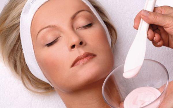 Intenzivní ošetření pleti včetně masáže obličeje luxusní kosmetikouJanssen Cosmetics s fajn slevou 40 %. Rozmazlete svoji pleť za pouhých 375 Kč. Potěšte sebe nebo své blízké! Tip na dárek!