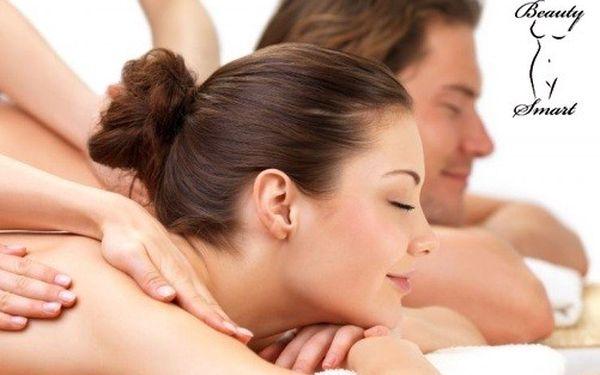 60 nebo 90 minut relaxace ve dvou!!! 650 kč nebo 999 kč za luxusní čokoterapii celého těla pro dva!!! K tomu dostanete saunu (30 min.) jako dárek!!!
