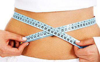 Fantastických 790 Kč za 30 minutovou bezbolestnou liposukci + 45 minutovou lymfodrenáž! Buďte krásná a ve formě se slevou 69 %!