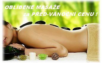 Přijďte si užít exkluzivní procedury s kosmetickými přípravky gerard's nyní za před-vánoční cenu !