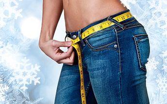 Konec stresu z postavy! Kryolipolýza Vás zachrání. 89% sleva na neinvazivní liposukci - kryolipolýzu, bezbolestný úbytek tuku minimálně o 25% již po prvním ošetření ve studiu KEEP YOUNG.