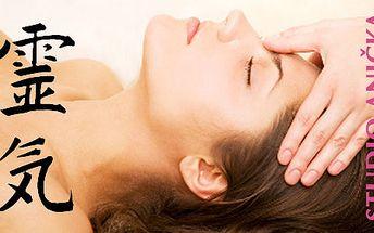 60 min. léčivá masáž pro přepracované jen za 419 Kč! Dopřejte si blahodárnou masáž přírodním aromatickým olejem a horkými kameny i s antistresovou masáží hlavy.