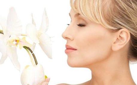 Fotoomlazení obličeje, krku a dekoltu za 149 Kč! Zbavte se vrásek, povislé kůže, pigmentových či stařeckých skvrn pomocí nejnovější technologie a okamžitým výsledkem se slevou 70%! Vypadejte mladší a krásnější!