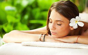 Užijte si konopnou masáž, která napraví Vaše svaly! Její léčebné účinky jsou všeobecně známy. 50% sleva na masáž BIO konopným olejem o délce 90ti minut, aromaterapii a čaj po masáži. Masáž odstraní bolesti svalů, kloubů, zad i páteře.