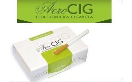 DORUČÍME DO VÁNOC Skvělá a hlavně NEŠKODNÁ elektronická cigareta. První krok k odnaučení kouření je zde!! Lehce a pohodlně a to se slevou 79%