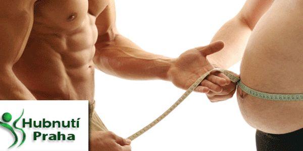 Jak na přebytečná kila? Jíte zdravě? Poradenské Centrum Výživy a Zdraví v Praze vám pomůže zredukovat váhu, ale především si váhu i udržet a zůstat v dobré kondici!! Udržte se ve skvělé kondici i přes Vánoce! Senzační sleva 63%!