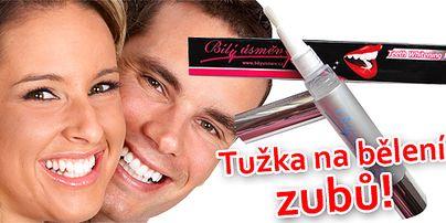 bilyusmev.cz