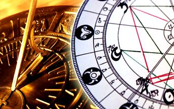 Vykročte tou správnou nohou. Osobní numerologická předpověď podle Vašeho datumu narození na celý rok 2012. Překvapte své blízké originálním vánočním dárkem.