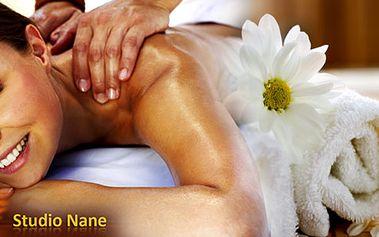 V.I.P. Masáž. 3 hodinová bylino-exotická uvolňující masáž celého těla včetně hlavy. Jsme tu jen pro Vás a nabízíme ten pravý relax a odpočinek celé 3 hodiny!