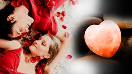 Aby nikdo nebyl sám - jak nalézt lásku a prožít nejen Vánoce ve dvou. Recept na získání Lásky existuje. Přivolejte si svou spřízněnou duši
