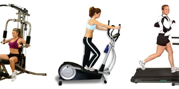 Dostůjte svým předsevzetím pod dohledem osobního trenéra fitness a výživového poradce! Hodinová lekce Vás vyjde jen na 225,- Kč!