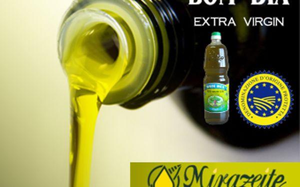Jen 139 Kč za 1 litr výběrového oleje Bom Dia Extra Virgin z nejlepší Portugalské lokality! Anebo karton 12 x 1l za 1399 Kč (117 Kč/1l).Zkuste sami rozdíl mezi běžnou produkcí a opravdu kvalitním olejem!