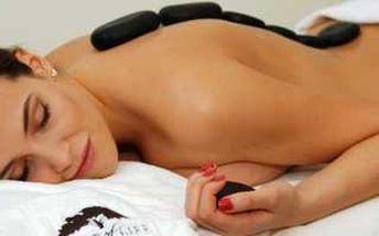 Luxusní wellness pobyt ve Spa resortu!