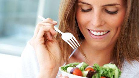 Začněte jíst v novém roce zdravě! S krabičkovou dietou to půjde hravě. 41% sleva na krabičkovou dietu na 5 pracovních dní. Vyvážená strava s dovozem do domu nebo kanceláře.