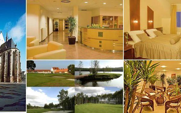 Romantický pobyt pro dvě osoby ve 4-hvězdičkovém hotelu PRIMAVERA v Plzni. Užijte si 2 dny zimní krásy ve dvou se slevou 45%.