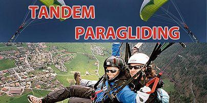 www.tandem-fly.cz