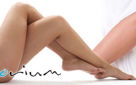 Nová účinnější LYMFODRENÁŽ celého těla s poznatky reflexní terapie! Odstraňuje Celulitidu a pomůže pocitu hebkých a sametových nohou! Osvědčený salón Colorium je tu pro Vaši krásu