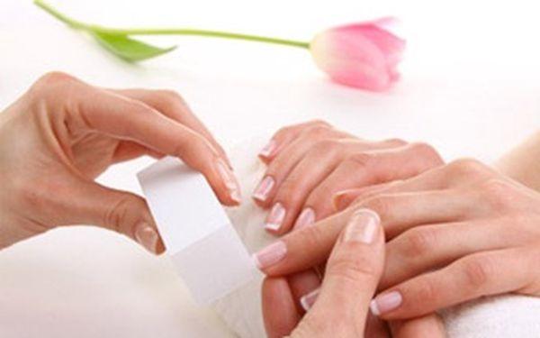 Jen 99,-Kč za výživný thermo zábal na ruce a nohy. Dopřejte si velmi oblíbenou proceduru se slevou 65%, zrelaxujte a hýčkejte své ruce i nohy s opravdovou péčí.